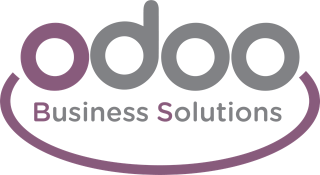 Odoo Gold Partner | OBS Solutions GmbH